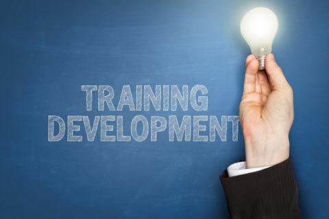FTS Customer Technical Workshop