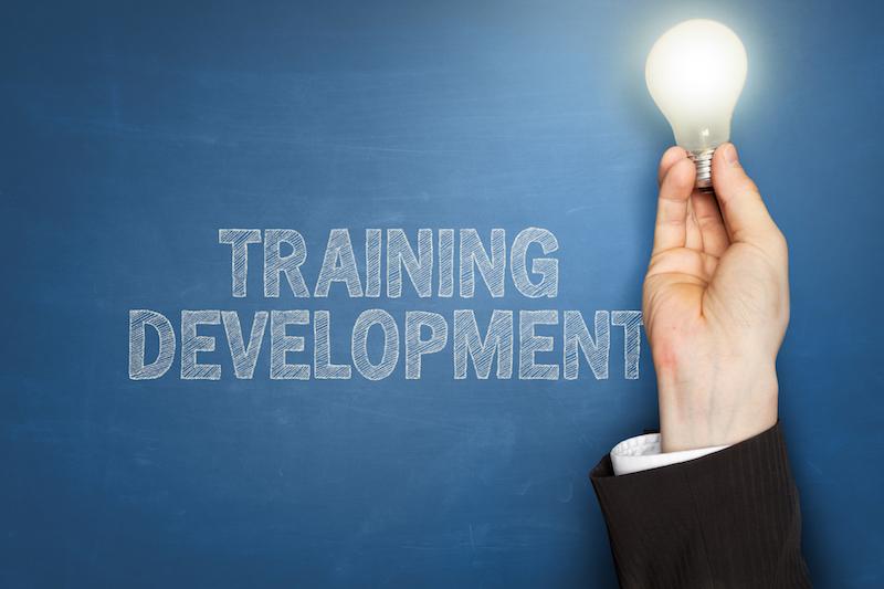 FTS Training