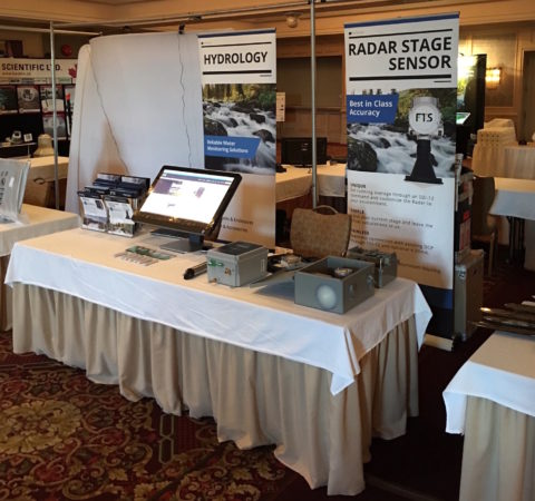 FTS is Teaming Up with Foundry Spatial at the Latornell Conservation Symposium