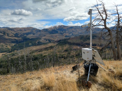 10 Things You Should Know About Remote Camera Systems