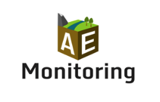 AE Monitoring