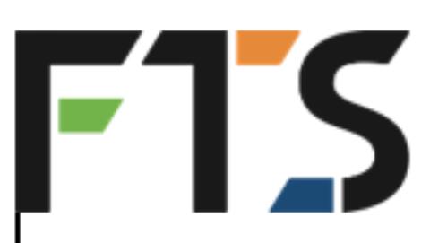 Union Park Capital announces acquisition of FTS
