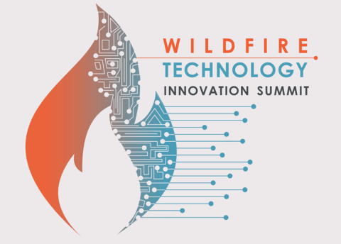 FTS is a gold sponsor of the Wildfire Technology Innovation Summit
