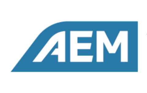 COVID-19: A message from AEM CEO Rodney Smith