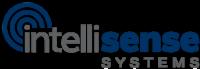 intellisense-logo-400