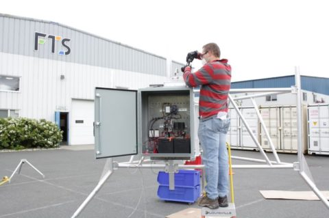 What it Takes to Build a Reliable and Durable Remote Automation Observation System