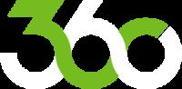 FTS360 Logo