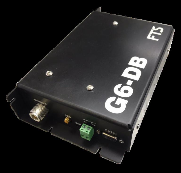 Upgrading to CS2 Transmitters