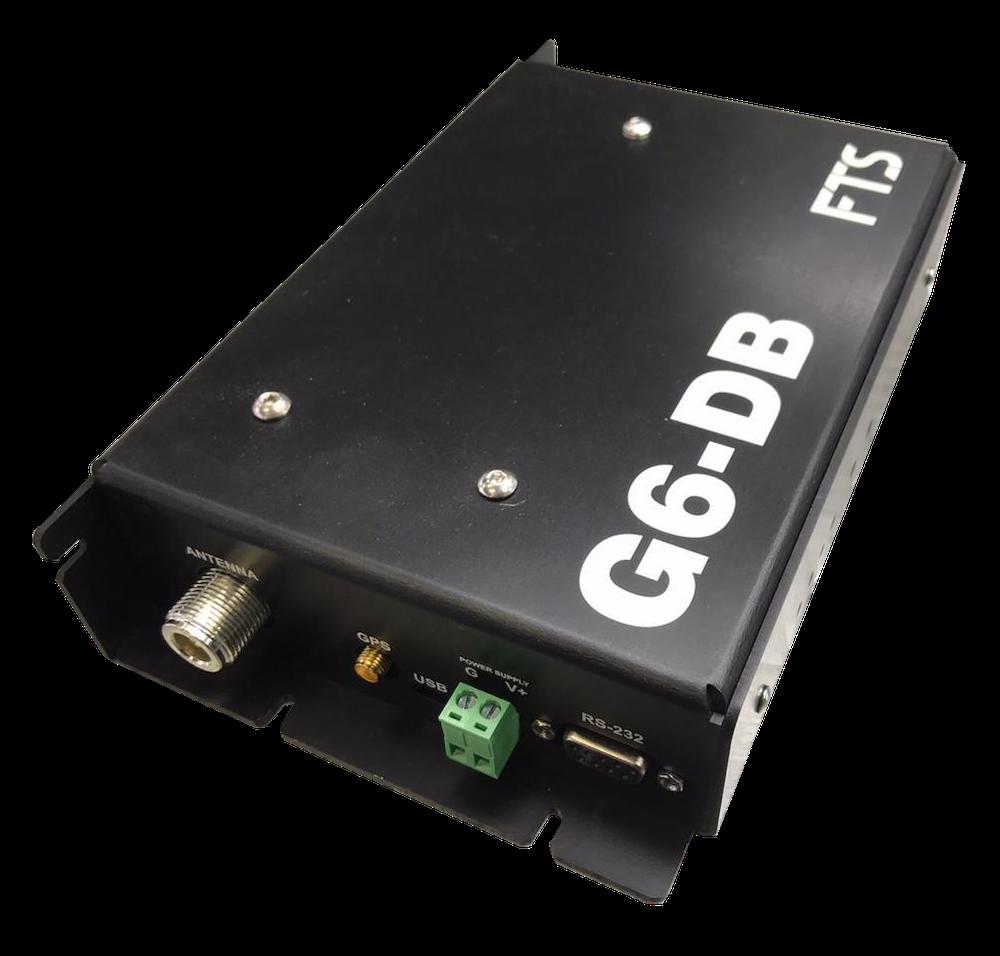 G6-DB