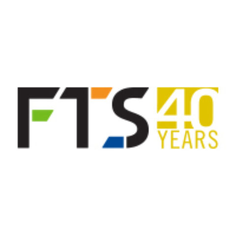 FTS Celebrates 40 Years: From Technological Pioneer to Industry Pillar