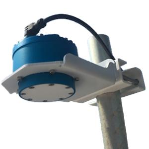 Radar LX-80
