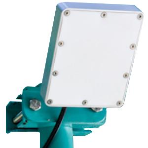 Radar SDI-300W